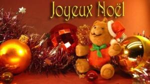 http_www.vcchaumontel.frwp-contentuploads201412joyeux_noel_ours